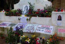 Malta omicidio Daphne