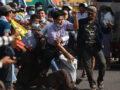 Myanmar: colpo di stato nel sud-est asiatico
