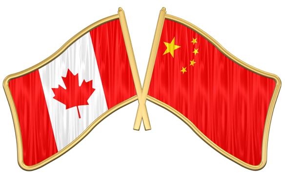 Canada dichiara: genocidio la persecuzione degli uiguri in Cina