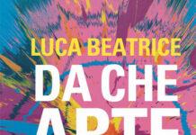 arte novecentesca Luca Beatrice