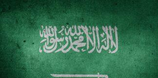 Arabia Saudita donne