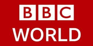 Cina e Hong Kong oscurano la BBC