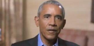 Obama annuncia l'apertura OPC