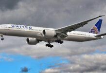 Motori Boeing 777