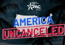 CPAC: