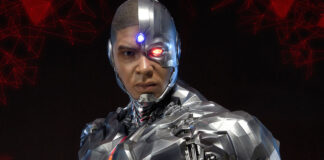 Essere un cyborg