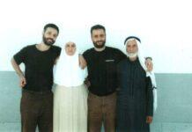 detenuti da 30 anni