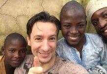 Italiani uccisi in Congo