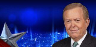 Fox News cancella il programma di Lou Dobbs
