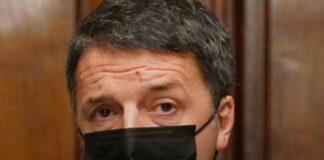 """""""Travaglio"""" di Renzi: giorno giusto per querelare il """"fatto"""""""