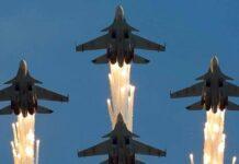 Russia avverte Israele e Turchia