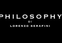 Philosophy di Lorenzo Serafini