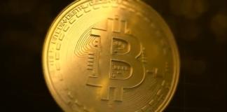 Bitcoin, Square investe 170 mln di dollari