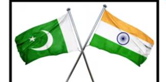 Ufficiale il cessate il fuoco lungo la zona contesa del Kashmir
