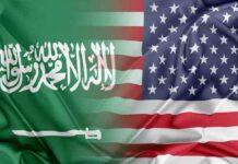 Il rapporto Khashoggi