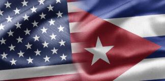 USA e Cuba