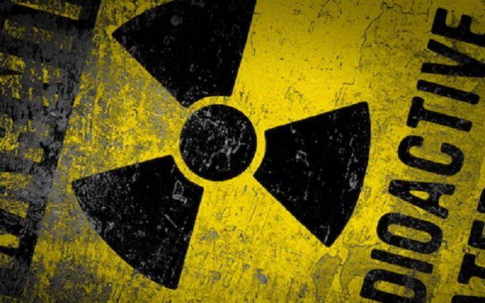 Iran produce uranio metallico