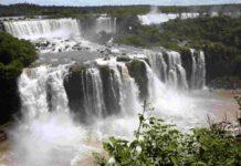 Visitare l'Argentina
