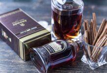 Cognac: alla scoperta della città produttrice del Brandy per eccellenza