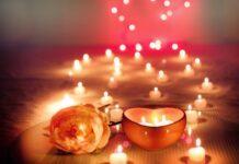 Su Gologone: la gift box per non rinunciare a San Valentino