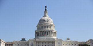 Gli americani non hanno fiducia nel Congresso