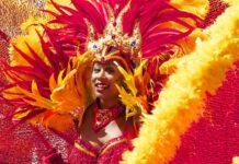 Carnevale di Cento: le news del party più colorato dell'anno