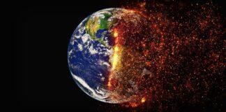 Unione Europea vara nuove strategie in tema cambiamento climatico