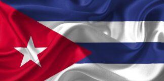 Cuba approva legge sul benessere degli animali