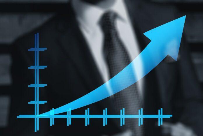 UE: le nuove stime sulla ripresa economica