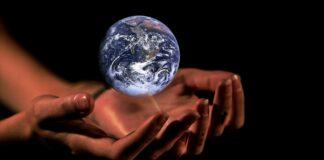 Transazione ecologica: i sindaci contro il riscaldamento globale