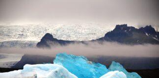 Travel blogger: un viaggio nella grande bellezza della natura
