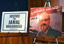 Intelligence USA: bin Salman autorizzò blitz per uccidere Khashoggi