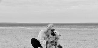 donne e cani