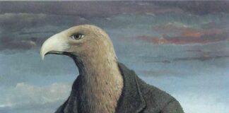 Surrealismo solare di Magritte