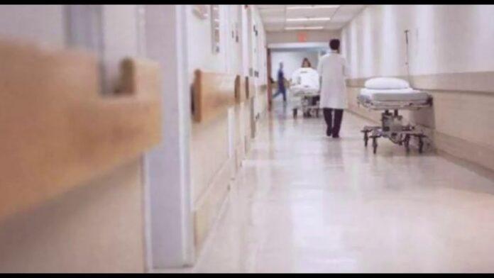 Investim në mjeksinë shqiptare