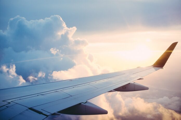 questioni di volo
