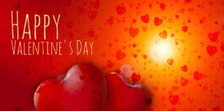 san valentino 2021 regali da uomo