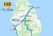Sri Lanka: rischio di tornare alle atrocità del passato