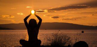 lentezza yogica
