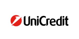 Rettifiche sui crediti
