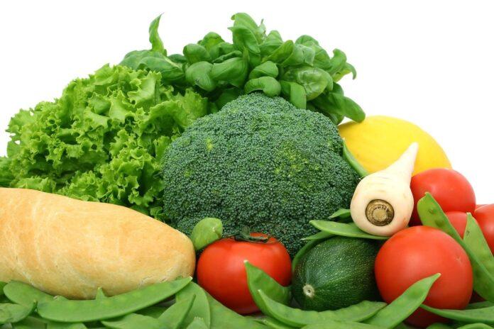 dieta piano alimentare