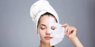 cosmetici senza acqua ambiente e sprechi