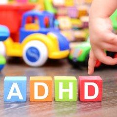 Adolescenti con ADHD