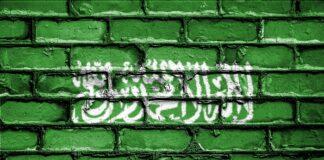 Gli abusi dei diritti umani in Arabia Saudita