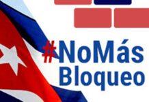 Carovane contro embargo Cuba