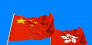 Cina chiede la riforma elettorale a Hong Kong