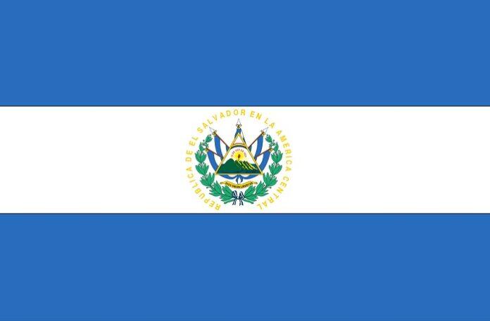 El Salvador - elezioni