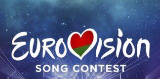 Eurovision esclude Bielorussia