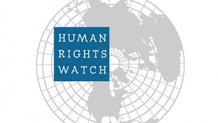 calcio e diritti umani