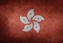Hong Kong: approvata legge sulla censura cinematografica